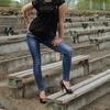 Natalya, 32, Khmelnik