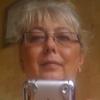 оксана, 54, г.Тернополь