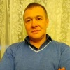 Александр, 43, г.Глазов