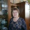 Екатерина, 56, г.Камень-на-Оби