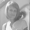 ВикториЯ, 34, г.Бийск