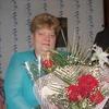 Елена, 57, г.Онега