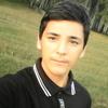 Эрик, 16, г.Челябинск