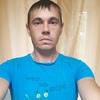 Антон, 34, г.Нефтеюганск