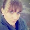 Инна, 24, г.Каховка