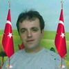 Emin, 47, г.Стамбул