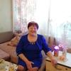 Нина, 69, г.Тольятти