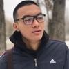 Самад, 17, г.Бишкек