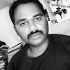 ವಿಶ್ವನಾಥ್, 30, г.Пандхарпур