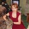 Марина, 38, г.Тулун