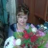 Valentina, 54, г.Ашхабад