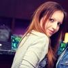 Виктория, 26, г.Вологда