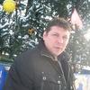Ростислав, 47, г.Санкт-Петербург