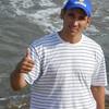 Расул, 34, г.Челябинск