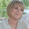 Лариса, 44, г.Самара