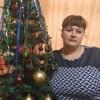 Елена, 24, г.Томск