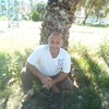 Джон, 48, г.Гагра