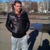 Serega, 32, г.Тамбов