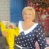 Валентинаирина, 80, г.Вена