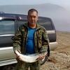 владимир, 49, г.Магадан