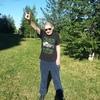 Олег, 50, г.Нефтеюганск