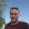 Максим, 26, Запоріжжя