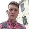 Маским, 22, г.Горно-Алтайск