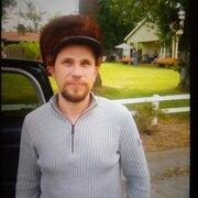 Pavel, 38, г.Сиэтл