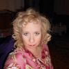 Вера, 41, г.Нижний Новгород