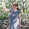 Светлана, 56, г.Михайловка