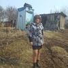 оксана, 38, г.Партизанск