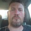 Dmitry, 35, г.Волгоград