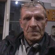 Владимир 56 Барнаул