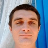 Денис, 29, г.Текели