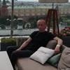 Vadim, 50, г.Тула