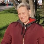 Аня 43 Санкт-Петербург