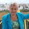 Светлана, 62, г.Йошкар-Ола