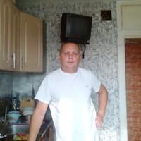 Олег, 42 года, Скорпион, Серпухов