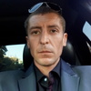 Роман, 38, г.Луганск