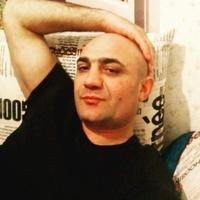 Varujan, 41 год, Скорпион, Москва