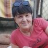 Nina, 51, г.Мюнхен