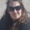 Irina Zikran, 33, Sortavala