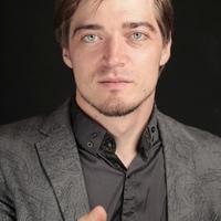 Леонид, 32 года, Козерог, Москва