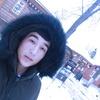 Ширхан, 27, г.Иваново
