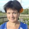 Алена Кузнецова, 32, г.Майна
