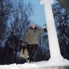 наталья, 62, г.Белгород