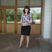 Люда 52 года (Дева) на сайте знакомств Петрикова