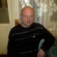 Александр, 43 года, Близнецы, Белая Церковь