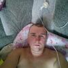 Николай Сычкин, 32, г.Златоуст