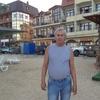 Анатолий, 65, г.Реутов